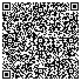 QR-код с контактной информацией организации ЯГОДЫ КАРЕЛИИ, ООО