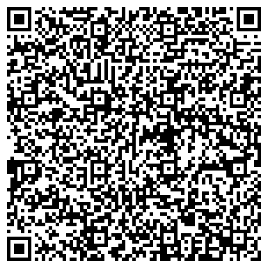 QR-код с контактной информацией организации КОСТОМУКШСКАЯ ИНФОРМАЦИОННАЯ КОМПАНИЯ, ООО