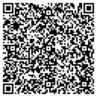 QR-код с контактной информацией организации МАСЛОВ А.Л. ИП