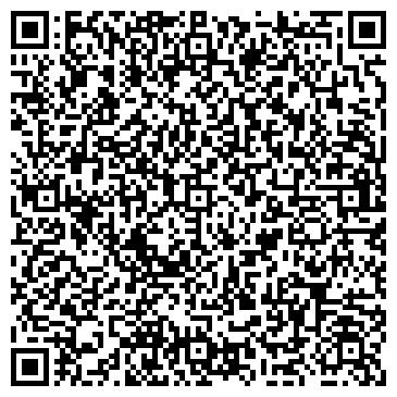 QR-код с контактной информацией организации КОСТОМУКШСКОЕ ТАМОЖЕННОЕ АГЕНТСТВО