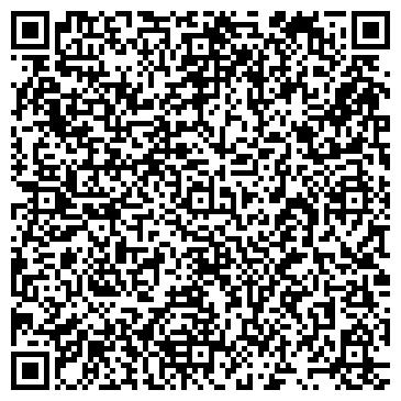 QR-код с контактной информацией организации КУЛЬТУРНО- МУЗЕЙНЫЙ ЦЕНТР Г. КОСТОМУКША