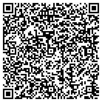 QR-код с контактной информацией организации КАЛА Я МАРЬЯПОЯТ, ООО