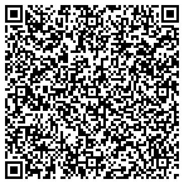 QR-код с контактной информацией организации ЦЕНТР ГИГИЕНЫ И ЭПИДЕМИОЛОГИИ РАЙОННЫЙ СТОЛИНСКИЙ