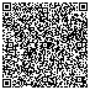 QR-код с контактной информацией организации КОТЛАССКИЙ СЕЛЬСКИЙ ЛЕСХОЗ ГУ