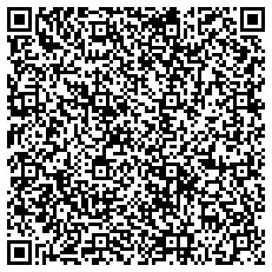 QR-код с контактной информацией организации КОТЛАССКОГО РАЙОНА ПРИВОДИНСКАЯ ЛИНЕЙНАЯ БОЛЬНИЦА