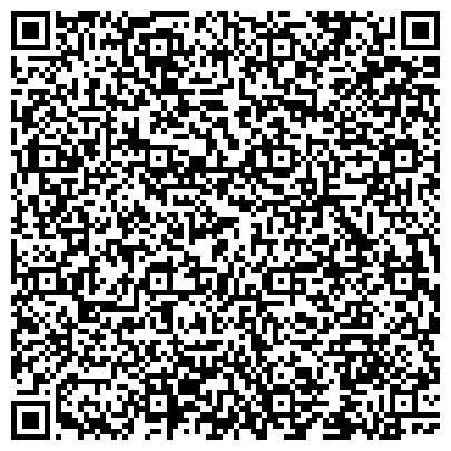 QR-код с контактной информацией организации МОСКОВСКАЯ ГОСУДАРСТВЕННАЯ АКАДЕМИЯ ВОДНОГО ТРАНСПОРТА ПРЕДСТАВИТЕЛЬСТВО
