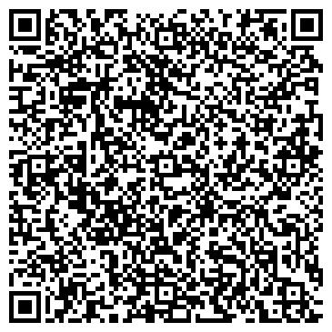 QR-код с контактной информацией организации КОТЛАССКОГО РАЙОНА УДИМСКАЯ БОЛЬНИЦА