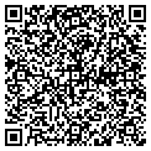 QR-код с контактной информацией организации CAMELOT