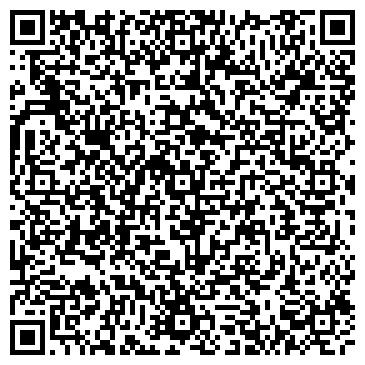 QR-код с контактной информацией организации КОТЛАССКИЙ ЗЖБК И СТРОИТЕЛЬНЫХ ДЕТАЛЕЙ