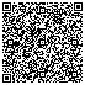 QR-код с контактной информацией организации БЕЛАРУСБАНК АСБ ФИЛИАЛ 624