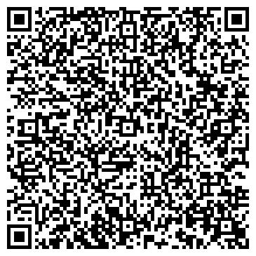 QR-код с контактной информацией организации КОТЛАССКИЙ КОМБИНАТ ХЛЕБОПРОДУКТОВ