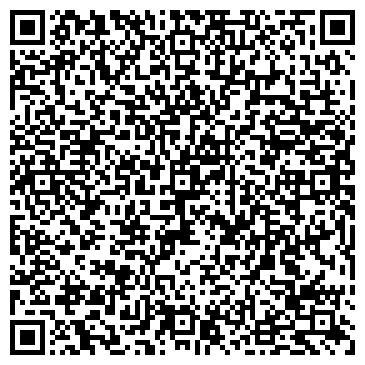 QR-код с контактной информацией организации СНАБЖЕНЧЕСКО-СБЫТОВОЕ ПРЕДПРИЯТИЕ, ОАО