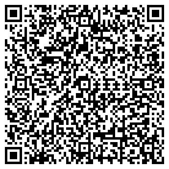 QR-код с контактной информацией организации РЕМСТРОЙИНСТРУМЕНТ