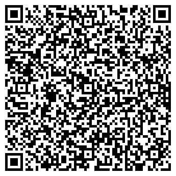 QR-код с контактной информацией организации ОАО СЕВЗАПСТАЛЬКОНСТРУКЦИЯ