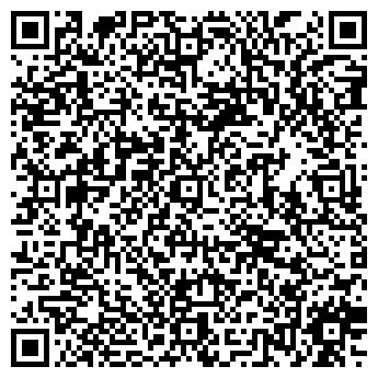 QR-код с контактной информацией организации МУЗЕЙ МЕМОРИАЛЬНЫЙ Я.КОЛАСА