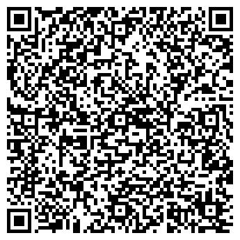QR-код с контактной информацией организации ДВИНСКАЯ ПРАВДА ГАЗЕТА
