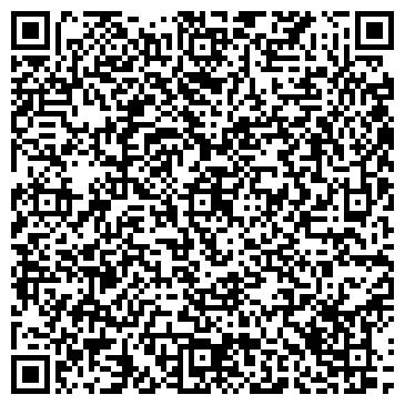 QR-код с контактной информацией организации КОМПЬЮТЕРЫ И ПРОГРАММЫ, ООО