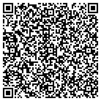 QR-код с контактной информацией организации ПОЛИКЛИНИКА ИМ. СЕМАШКО