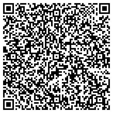 QR-код с контактной информацией организации КОТЛАССКОГО РАЙОНА ШИПИЦИНСКАЯ БОЛЬНИЦА