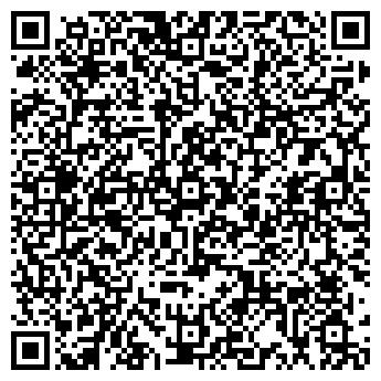QR-код с контактной информацией организации ВЕТЛАБОРАТОРИЯ