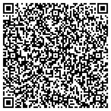 QR-код с контактной информацией организации ДИСТАНЦИЯ ПУТИ СТ. СОЛЬВЫЧЕГОДСК