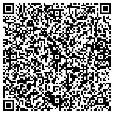 QR-код с контактной информацией организации КОТЛАССКИЙ ПСИХОНЕВРОЛОГИЧЕСКИЙ ДИСПАНСЕР