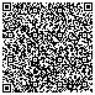 QR-код с контактной информацией организации ВОДНЫЕ ПУТИ СЕВЕРНОГО БАССЕЙНА КОНЦЕРНА РОСРЕЧФЛОТ ГУ