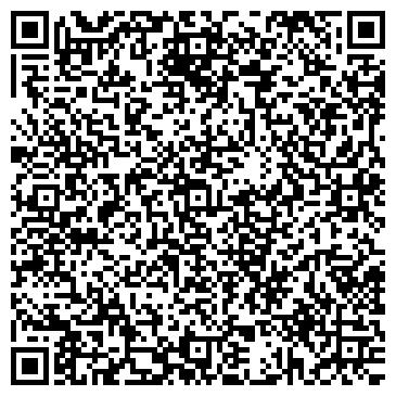 QR-код с контактной информацией организации ЗДОРОВЬЕ САНАТОРИЙ-ПРОФИЛАКТОРИЙ