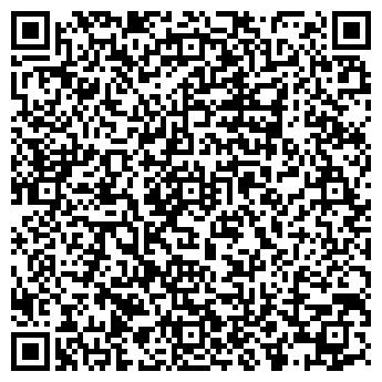 QR-код с контактной информацией организации КОТЛАСМОСТ-СЕРВИС, ООО