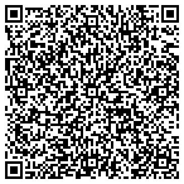 QR-код с контактной информацией организации КОМИТЕТ ПО ОХРАНЕ ОКРУЖАЮЩЕЙ СРЕДЫ