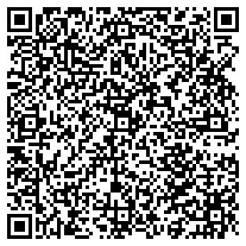 QR-код с контактной информацией организации КОТЛАССКИЙ ОБЪЕДИНЕННЫЙ АВИАОТРЯД