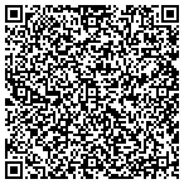 QR-код с контактной информацией организации РАСЧЕТНО-КАССОВЫЙ ЦЕНТР КРАСНОБОРСК