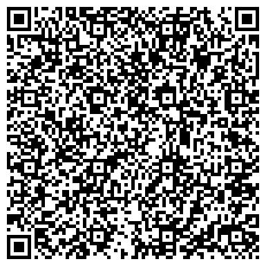 QR-код с контактной информацией организации «Афанасьевский маслозавод им. А. Никитина»