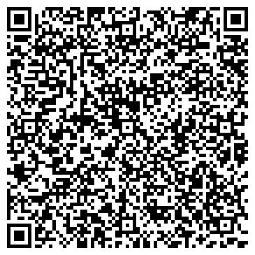 QR-код с контактной информацией организации № 18 КРЕСТЕЦКАЯ МУНИЦИПАЛЬНАЯ