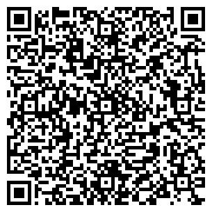 QR-код с контактной информацией организации УЩИЦЫ СПК
