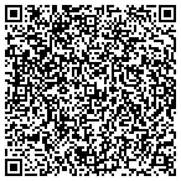QR-код с контактной информацией организации ДОМОУПРАВЛЕНИЕ МУНИЦИПАЛЬНОЕ ПРЕДПРИЯТИЕ