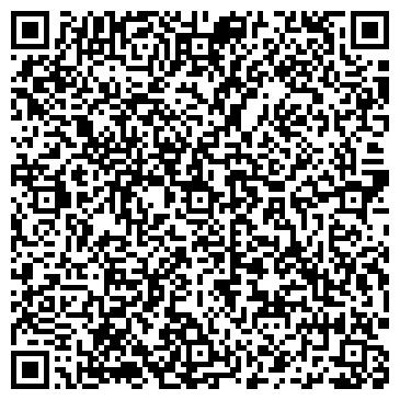 QR-код с контактной информацией организации ЛЕШУКОНСКОГО РАЙОНА ВОЖГОРСКАЯ УЧАСТКОВАЯ БОЛЬНИЦА