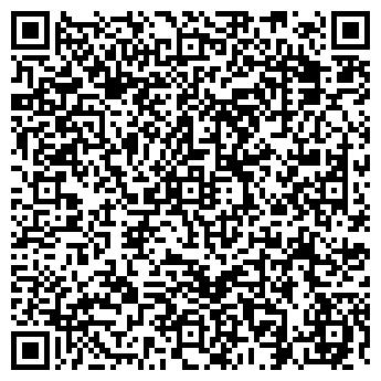 QR-код с контактной информацией организации ЛЕШУКОНСКИЙ ЛЕСХОЗ