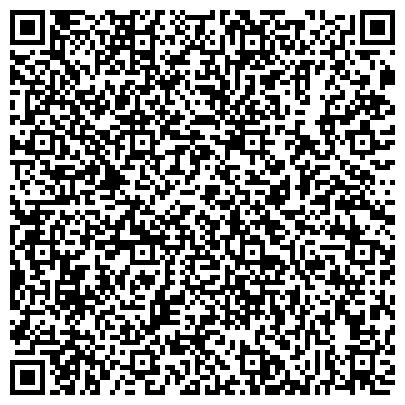 QR-код с контактной информацией организации ЛОДЕЙНОПОЛЬСКИЙ РАЙОН ОТДЕЛ ВНЕВЕДОМСТВЕННОЙ ОХРАНЫ