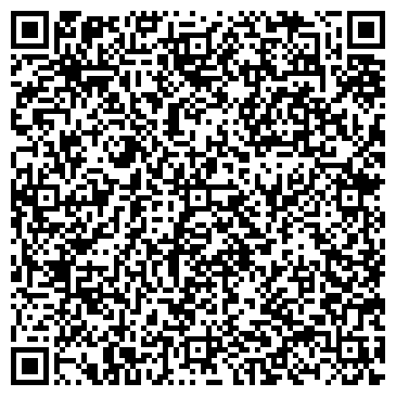 QR-код с контактной информацией организации АГРОПРОМЭНЕРГО СТОЛБЦОВСКОЕ ЗАО