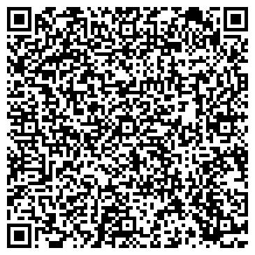 QR-код с контактной информацией организации ЗАОСТРОВЬЕ ДЕТСКИЙ ОЗДОРОВИТЕЛЬНЫЙ ЛАГЕРЬ