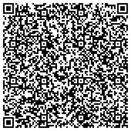 QR-код с контактной информацией организации ЛЕНИНГРАДСКИЙ ОБЛАСТНОЙ ФОНД ОБЯЗАТЕЛЬНОГО МЕДИЦИНСКОГО СТРАХОВАНИЯ ЛОДЕЙНОПОЛЬСКОЕ ОТДЕЛЕНИЕ
