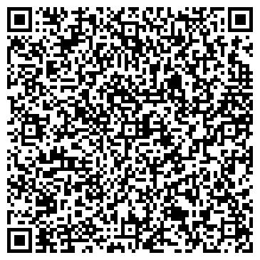 QR-код с контактной информацией организации СТАРАЯ СЛОБОДА