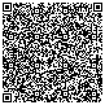 QR-код с контактной информацией организации ЛОДЕЙНОПОЛЬСКИЕ ГОРОДСКИЕ ЭЛЕКТРИЧЕСКИЕ СЕТИ ФИЛИАЛ ОАО ЛОЭСК