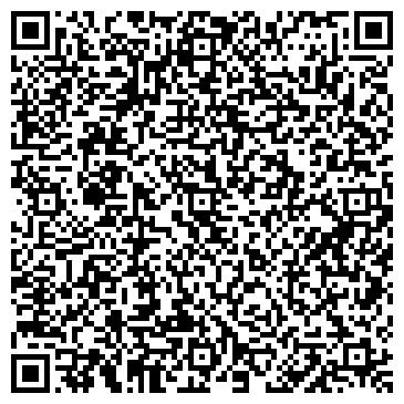 QR-код с контактной информацией организации ЛОДЕЙНОПОЛЬСКИЙ ЛЕСХОЗ (Закрыт)