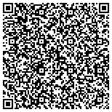 QR-код с контактной информацией организации № 3 СВЕТЛЯЧОК ДЕТСКИЙ САД КОМБИНИРОВАННОГО ВИДА