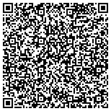 QR-код с контактной информацией организации № 4 КАТЮША ДЕТСКИЙ САД КОМБИНИРОВАННОГО ТИПА
