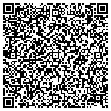 QR-код с контактной информацией организации № 13 ЛЕСНЯНКА ДЕТСКИЙ САД