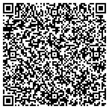 QR-код с контактной информацией организации № 14 УЛЫБКА ДЕТСКИЙ САД