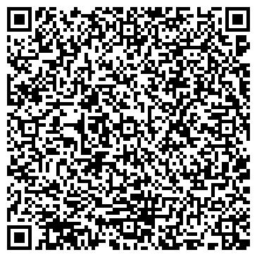 QR-код с контактной информацией организации № 16 СОЛНЫШКО ДЕТСКИЙ САД